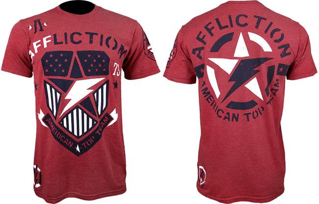 affliction-american-top-team-shirt