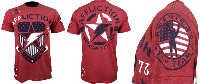 affliction-american-top-team-t-shirt