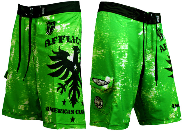 affliction-bolt-shorts