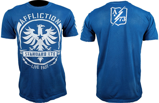 affliction-born-to-be-wild-shirt