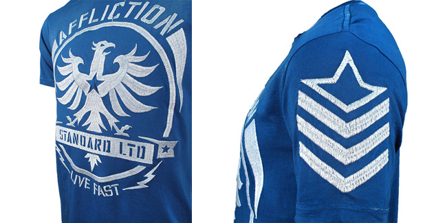 affliction-born-to-be-wild-t-shirt