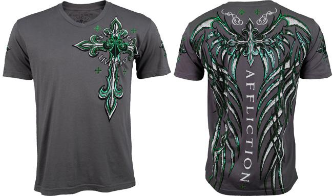 affliction-daredevil-shirt