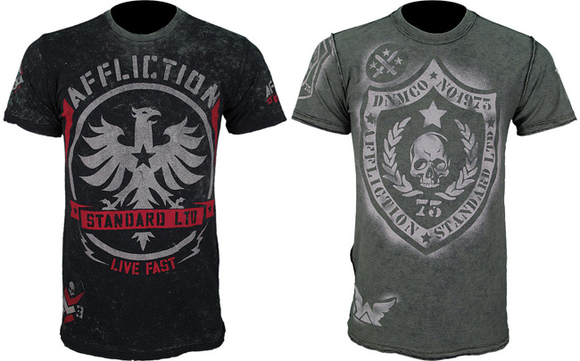 affliction-dark-star-shirt