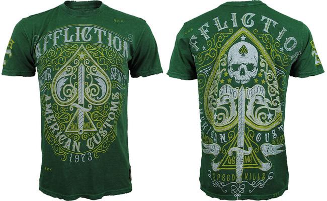 affliction-death-spade-shirt