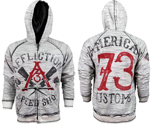 affliction-el-diablo-hoodie-reverse