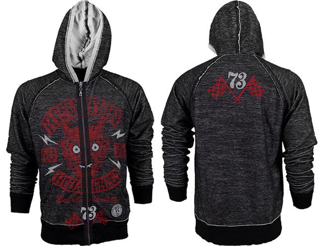 affliction-el-diablo-hoodie