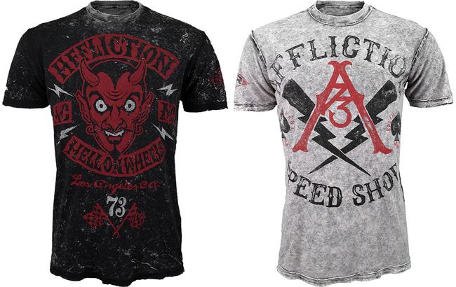 affliction-el-diablo-shirt