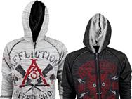 affliction-el-diablo-zip-hoodie