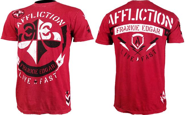 affliction-frankie-edgar-smash-shirt