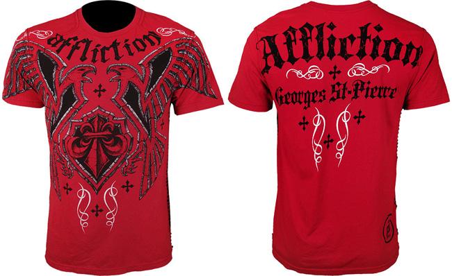 affliction-gsp-battle-shirt