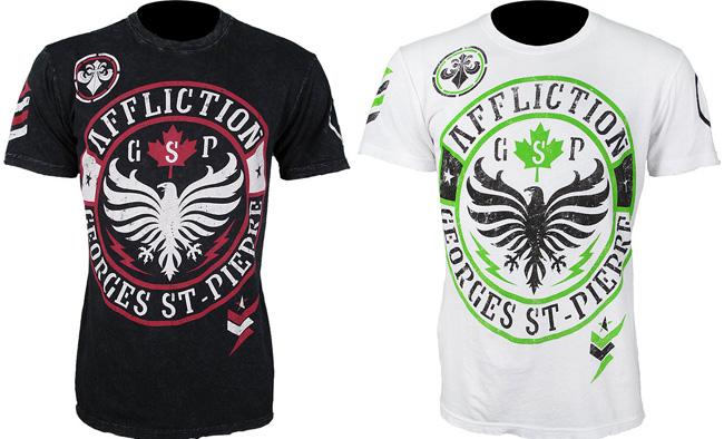 affliction-gsp-shirt
