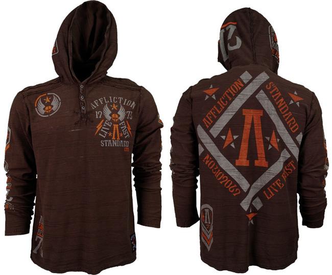 affliction-henley-hoodie
