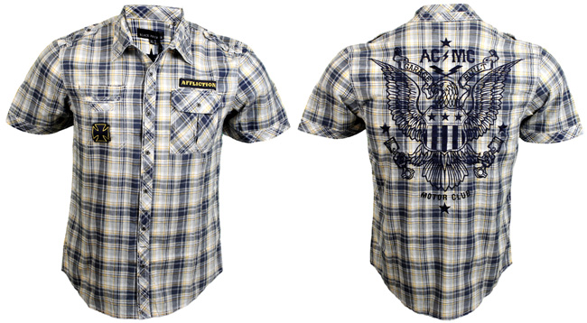 affliction-insignia-shirt