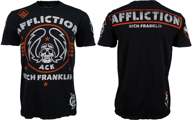 affliction-rich-franklin-shirt-black