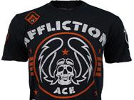 affliction-rich-franklin-shirt