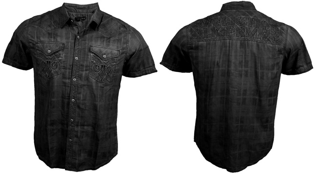 affliction-rusted-pistons-shirt