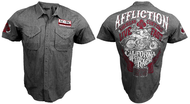 affliction-supercharged-shirt