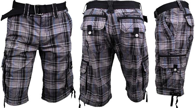 affliction-take-back-cargo-shorts