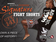 alistair-overeem-fight-shorts