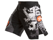 alistair-overeem-shorts