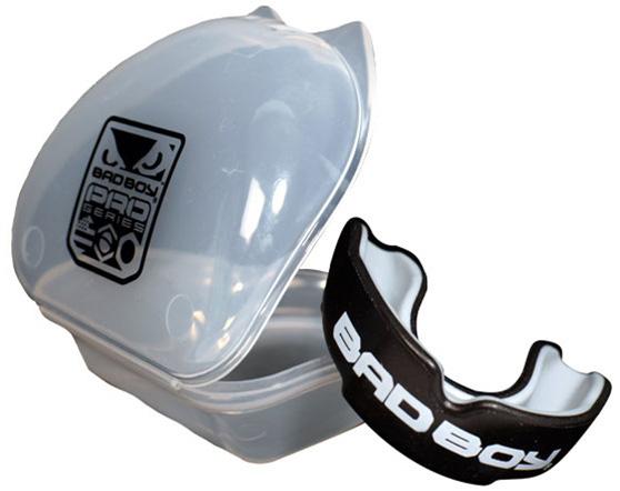 bad-boy-pro-series-mouthguard