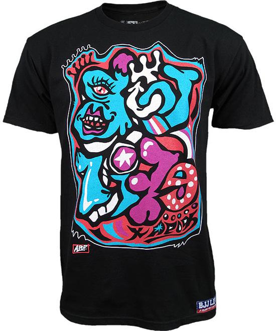 bjj-life-asahi-a-pop-3-shirt