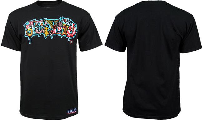 bjj-life-asahi-a-pop-type-1-shirt