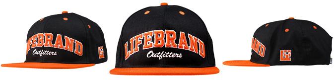 bjj-life-snapback-hat-orange