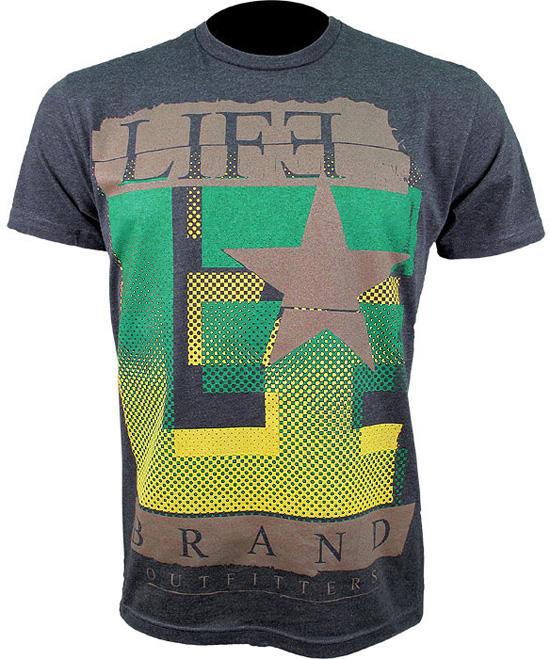 bjj-life-tones-shirt