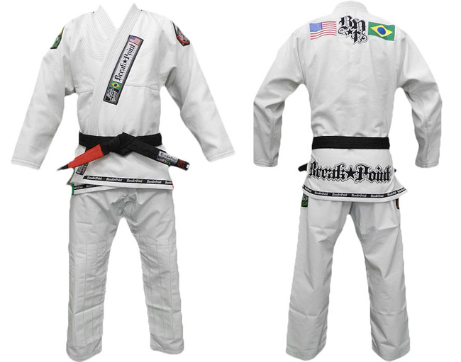 break-point-international-gi