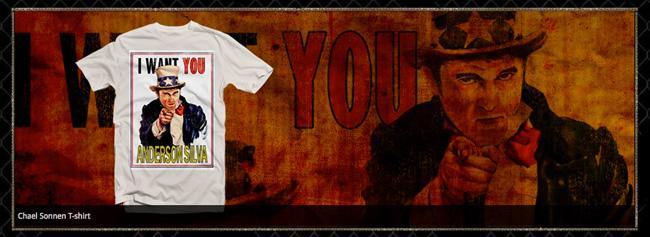 chael-sonnen-punch-buddies-shirt