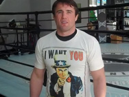 chael-sonnen-punch-buddies-video