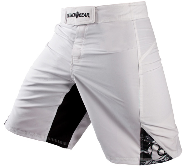 clinch-gear-assimilate-crossover-shorts