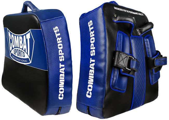combat-sports-mma-shield