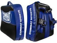 combat-sports-shield
