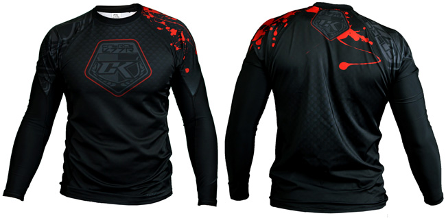 contract-killer-stained-black-rashguard
