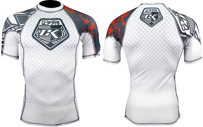 contract-killer-stained-rash-guard