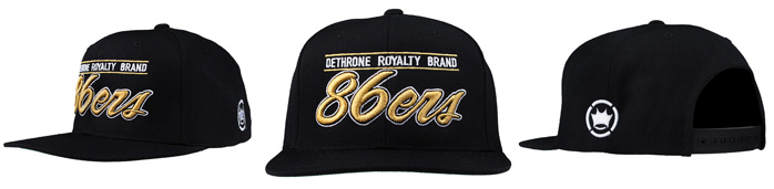 dethrone-86ers-hat-black