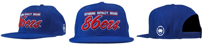 dethrone-86ers-hat-blue