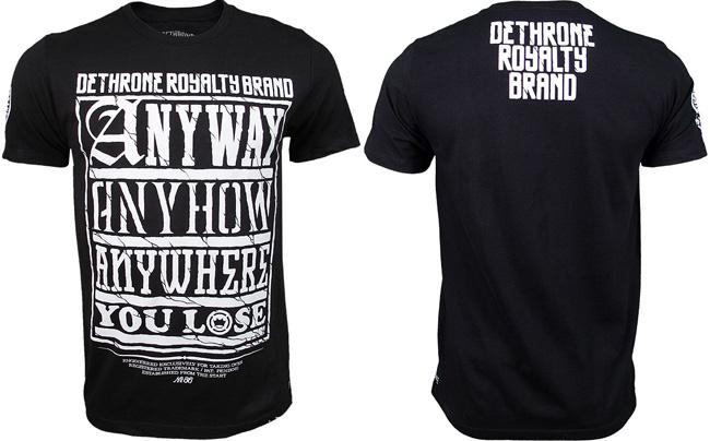 dethrone-anyway-cracked-shirt