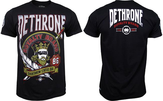dethrone-blindfolded-shirt