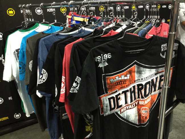dethrone-clothing-spring-preview-1