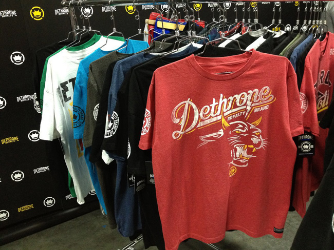 dethrone-clothing-spring-preview-2