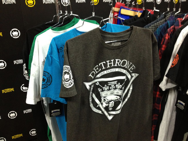 dethrone-clothing-spring-preview-5