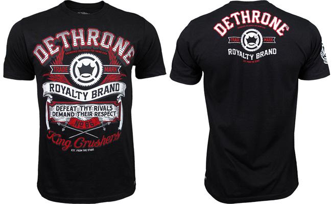 dethrone-old-card-shirt-black
