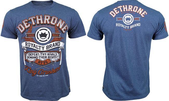 dethrone-old-card-shirt-blue