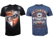 dethrone-royalty-shirts