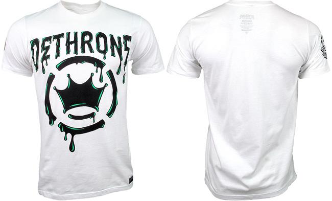 dethrone-super-drip-shirt-white