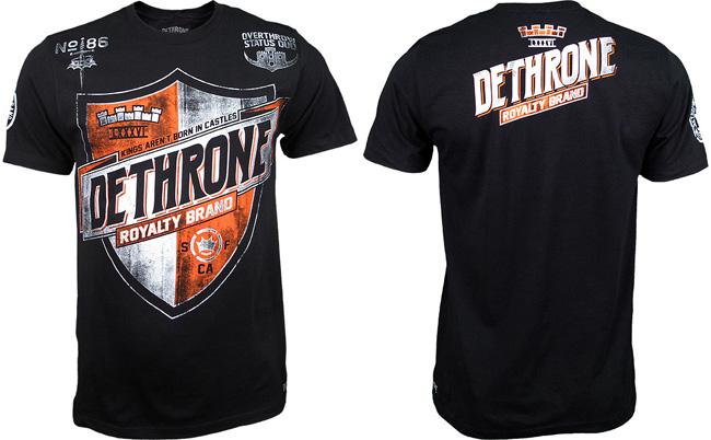 dethrone-team-shield-shirt-black