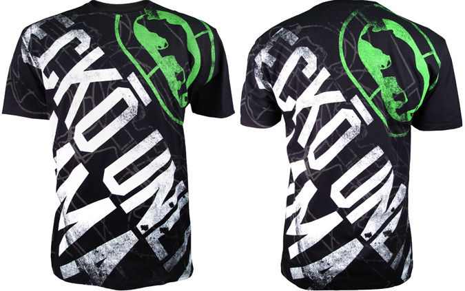 ecko-mma-amazing-shirt-black